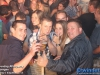 20160806boerendagafterparty222