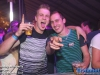 20160806boerendagafterparty234
