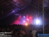 20160806boerendagafterparty243