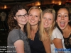 20160806boerendagafterparty244