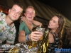 20160806boerendagafterparty246