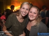 20160806boerendagafterparty252