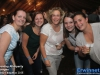 20160806boerendagafterparty254