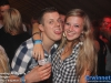 20160806boerendagafterparty256