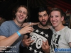 20160806boerendagafterparty258
