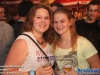 20160806boerendagafterparty260