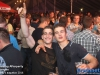 20160806boerendagafterparty262