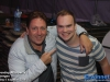 20160806boerendagafterparty264