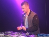 20160806boerendagafterparty267