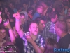 20160806boerendagafterparty271