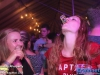 20160806boerendagafterparty275