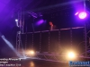 20160806boerendagafterparty281