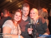 20160806boerendagafterparty290