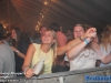 20160806boerendagafterparty291