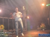 20160806boerendagafterparty295