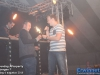 20160806boerendagafterparty296