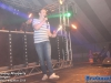 20160806boerendagafterparty298