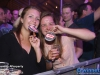 20160806boerendagafterparty315