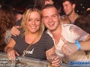 20160806boerendagafterparty317