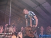 20160806boerendagafterparty318