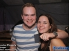 20160806boerendagafterparty324