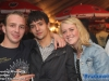 20160806boerendagafterparty329