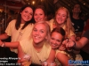 20160806boerendagafterparty333