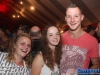 20160806boerendagafterparty342
