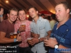 20160806boerendagafterparty344