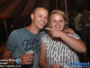 20160806boerendagafterparty348