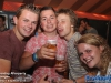 20160806boerendagafterparty349