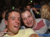 20160806boerendagafterparty352
