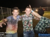 20160806boerendagafterparty354