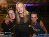 20160806boerendagafterparty355