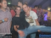 20160806boerendagafterparty356