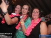 20160806boerendagafterparty359