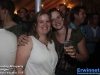 20160806boerendagafterparty367
