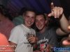 20160806boerendagafterparty369