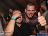20160806boerendagafterparty371