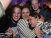 20160806boerendagafterparty374