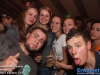 20160806boerendagafterparty377