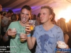 20160806boerendagafterparty378