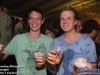 20160806boerendagafterparty379