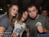 20160806boerendagafterparty381