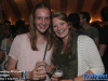 20160806boerendagafterparty382