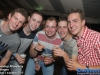 20160806boerendagafterparty383