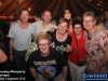 20160806boerendagafterparty387