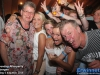 20160806boerendagafterparty388