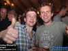 20160806boerendagafterparty389