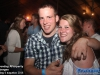 20160806boerendagafterparty390